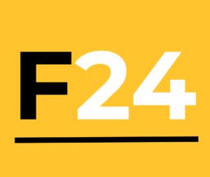 FIRMA24-ONLINE.PL